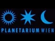 logo Planetarium Wien