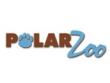 logo Polar Zoo Norge