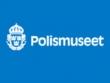 logo Polis Museet