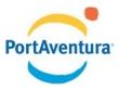 logo Pormaventura