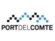 logo Port Del Comte Parque De Aventuras