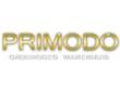 logo Primodo