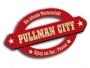 logo Pullman City