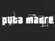 logo Puta Madre