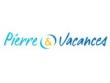 logo Pierre En Vacances