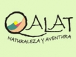 logo Qalat Naturaleza Y Aventura
