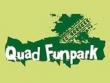 logo Quad Funpark