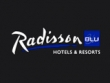 logo Radisson Blu Resort & Spa, Çeşme