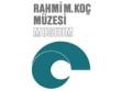 logo Rahmi M. Koç Müzesi