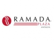 logo Ramada Plaza Antalya