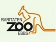 logo Raritätenzoo Ebbs