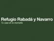 logo Refugio Rabadá Y Navarro