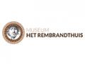 Tickets Museum Het Rembrandthuis: €14!