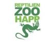 logo Reptilienzoo Happ