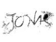 logo Restaurang Jonas
