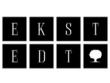 logo Restaurant Ekstedt