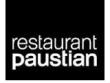 logo Restaurant Paustian Danmark