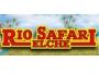 logo Rio Safari Elche