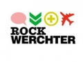 Ticket Rock Werchter + Camping The Hive: vanaf € 267,50!