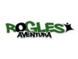 logo Rogles Aventura