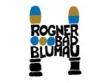 logo Rogner Bad Blumau