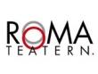 logo RomaTeatern