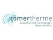 logo Römertherme Baden