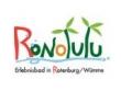 logo Ronolulu
