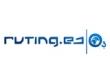 logo Ruting