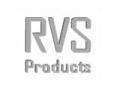 Alle aanbiedingen van Rvs-products