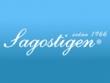 logo Sagostigen