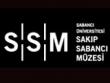 logo Sakıp Sabancı Müzesi