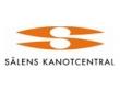logo Sälens Kanotcentral