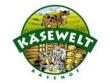 logo Salzburger Käsewelt