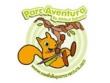 logo Sant Feliu Parc Aventura
