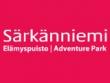 logo Särkänniemi Äventyrspark