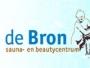 logo Sauna De Bron