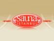 logo Sauna İstanbul