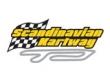 logo Scandinavian Kartway