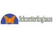 logo Schmetterlinghaus Burggarten