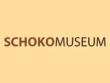 logo Schokomuseum