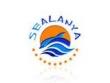 logo Sealanya