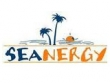 logo Seanergy Beach Club