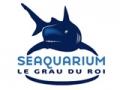 Jusqu'à 70% de réduction! Peut-être prochainement Seaquarium Le Grau-du-Roi?