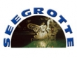 logo Seegrotte Hinterbrühl