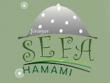 logo Sefa Hamamı