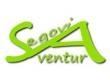 logo SegoviAventura
