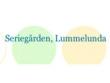 logo Seriegården