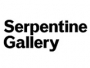 logo Serpentine Gallery