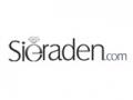 Prachtige zilveren ring nu voor €56,99 bij Sieraden.com